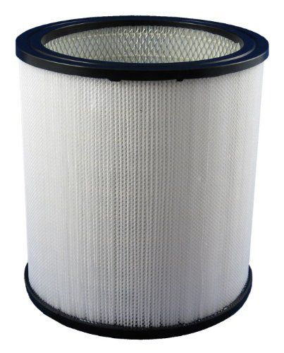 Save $ 10 order now Filter Queen Defender 3000 HEPA replacement filter at Air Pu