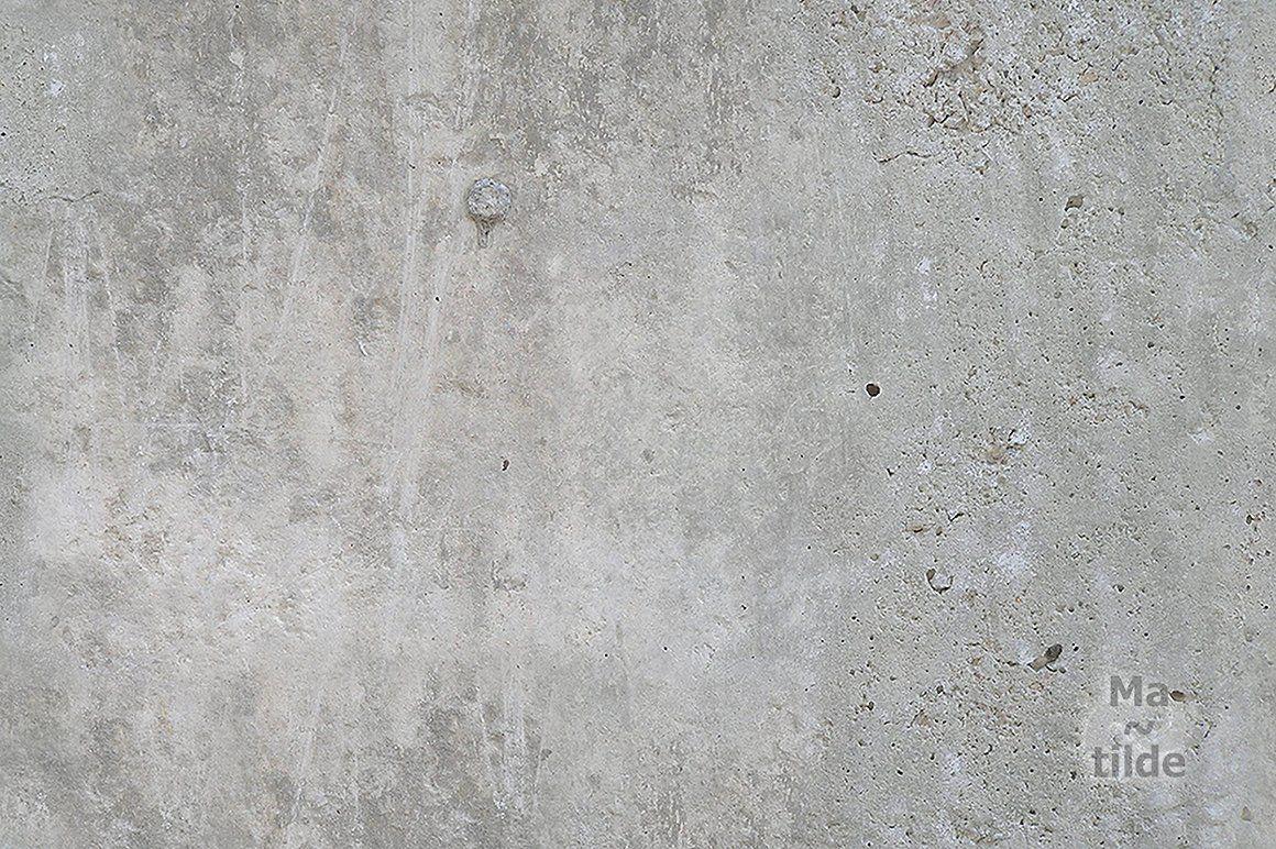 Old Concrete Concrete Concrete Wall Seamless Textures
