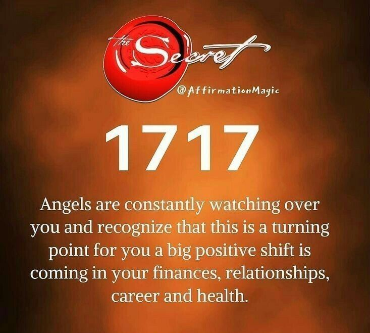 Angels are constantly watching over you and recogn