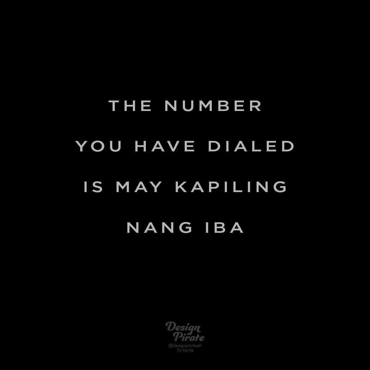 Pin By Sumabong On Tagalog Quotes Tagalog Quotes Hugot Funny Tagalog Quotes Funny Quotes