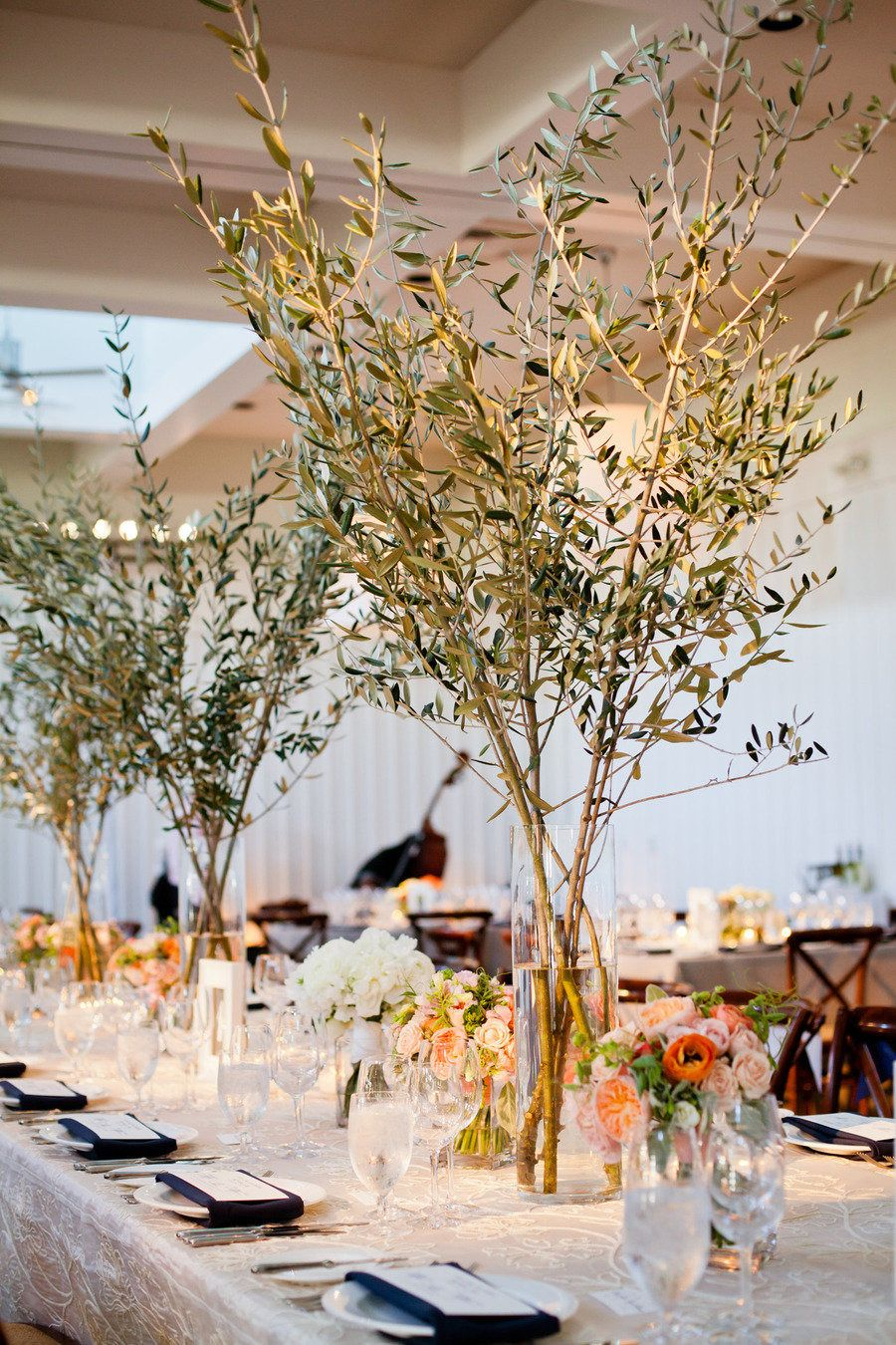Napa Wedding from Amy Nichols Special Events