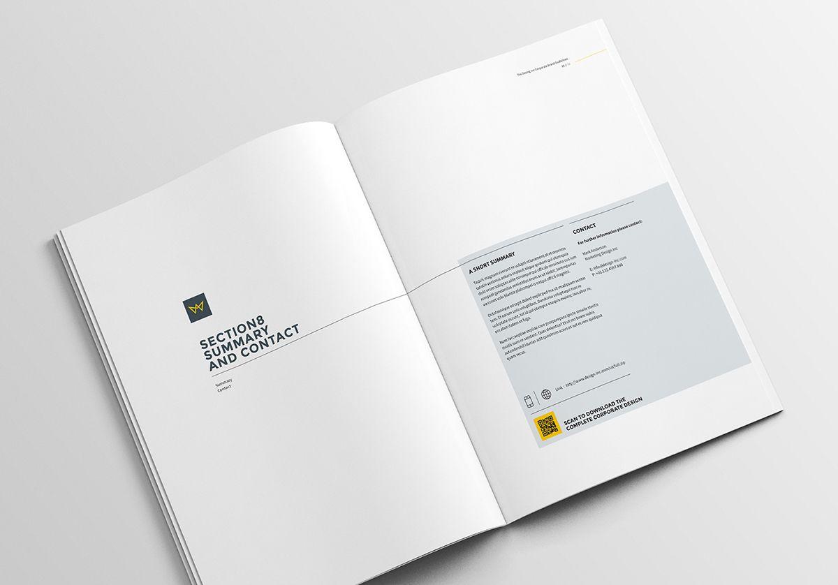Berühmt Indesign Bucheinband Vorlage Ideen - Entry Level Resume ...