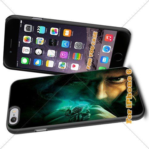Movie The Sorcerer's Apprentice Cell Phone Iphone Case, For-You-Case Iphone 6 Silicone Case Cover NEW fashionable Unique Design FOR-YOU-CASE http://www.amazon.com/dp/B013X2YWXW/ref=cm_sw_r_pi_dp_qKltwb06KD907