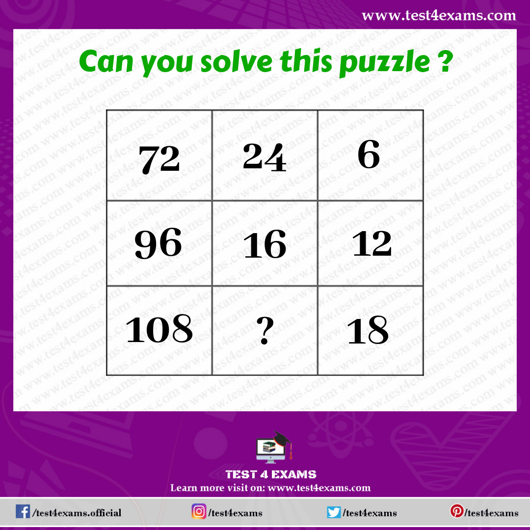 Solve The Heart Puzzle