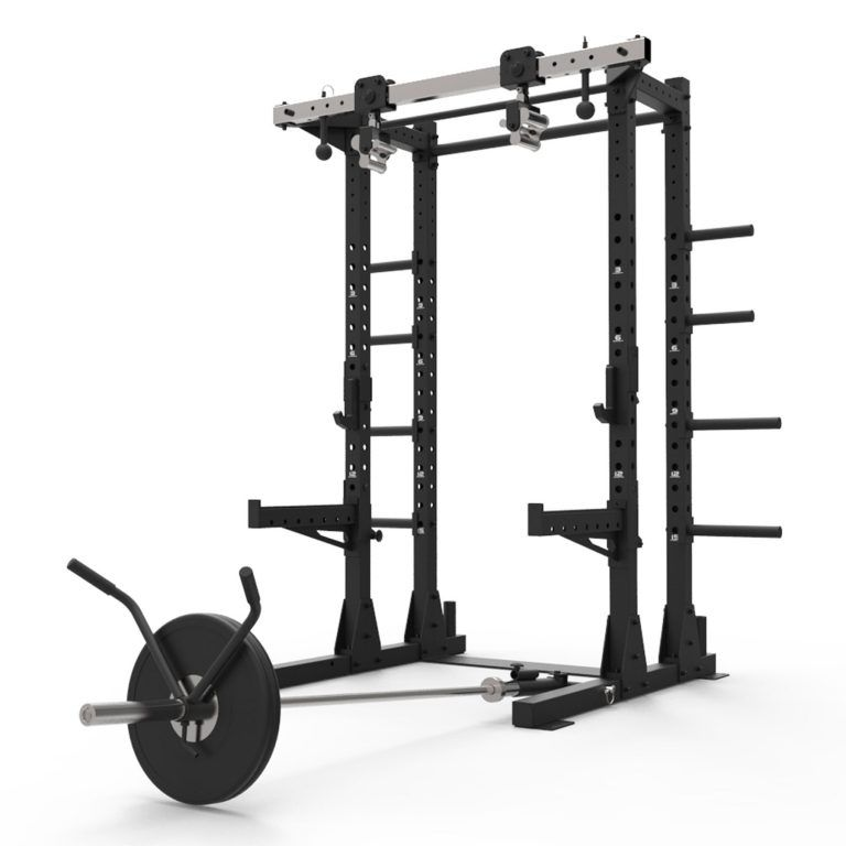 Benches and racks page 2 exercise equipment half