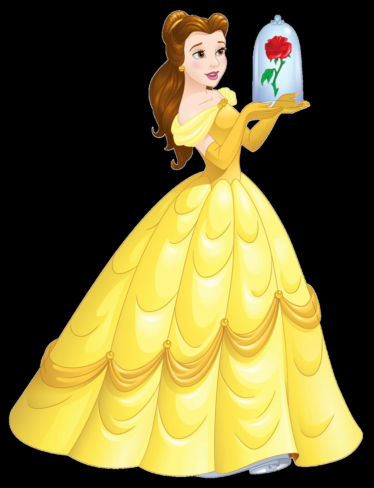 pin by dawn w on disney disney disney princess disney princess belle