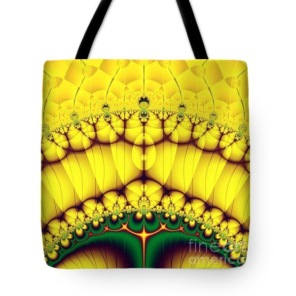 #Buttercream #Sunrise Over The #Meadow #Fractal #Abstract... #prints #pillows #duvets #cards #phonecases #totebags #sale