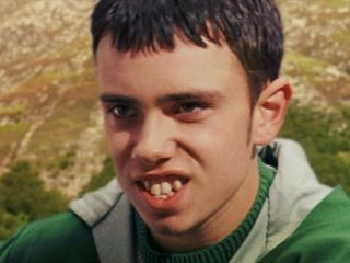 Marcus Flint Played By Jamie Yeates Marcus Flint Is The Captain Of The Slytherin Quidditch Team He First Appears In Mudbloods And Murmurs When The Slyther