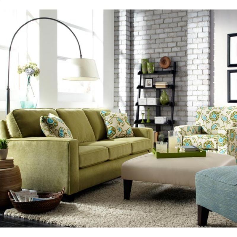 Home Furnishings In Medford