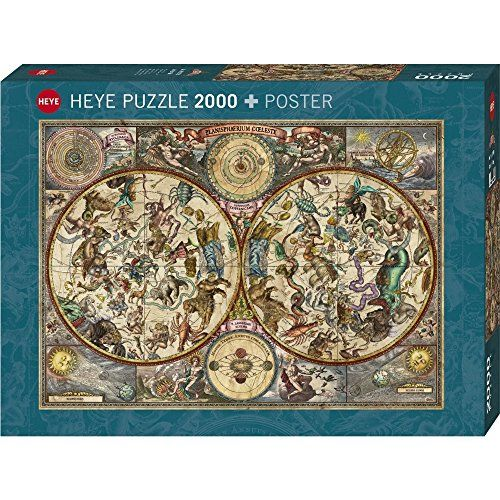 Old world map jigsaw puzzle gumiabroncs Gallery