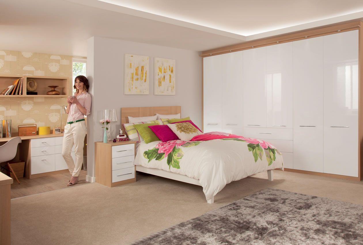 1000+ images about cosmopolitan bedroom furniture range on