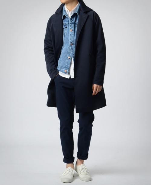 #menswear #mensfashion #fashionformen #style #stylish #jacket #navyblue