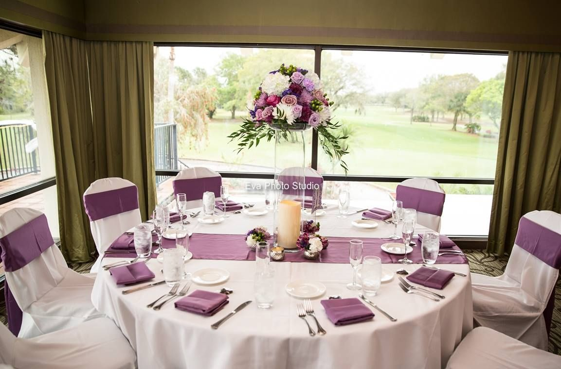 Image Result For Wedding Napkin Fold Ideas Wedding Decor