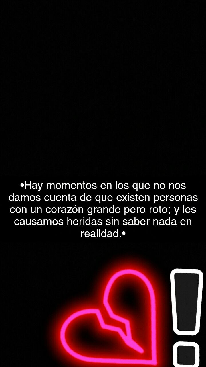 Lo Que Me Pasa Frases Pinterest Amor Frases Y Citas