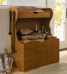 Indoor Wooden Storage Boxes & Indoor Wooden Storage Boxes | http://usdomainhosting.us | Pinterest ...