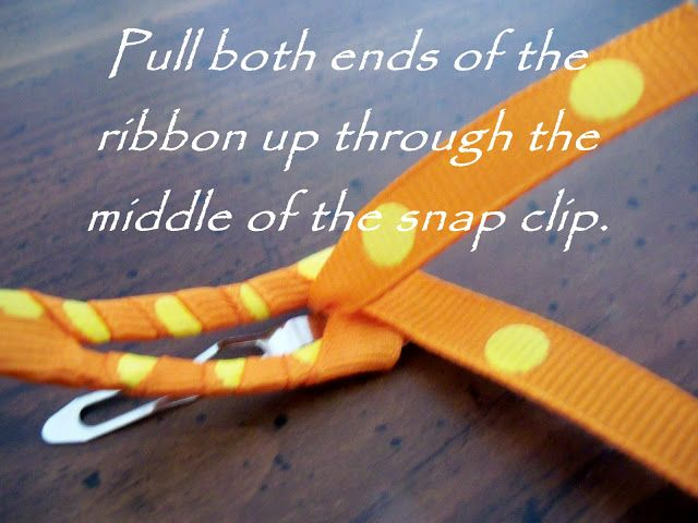 The Life of Jennifer Dawn: Snap Clip and Display Card Tutorials