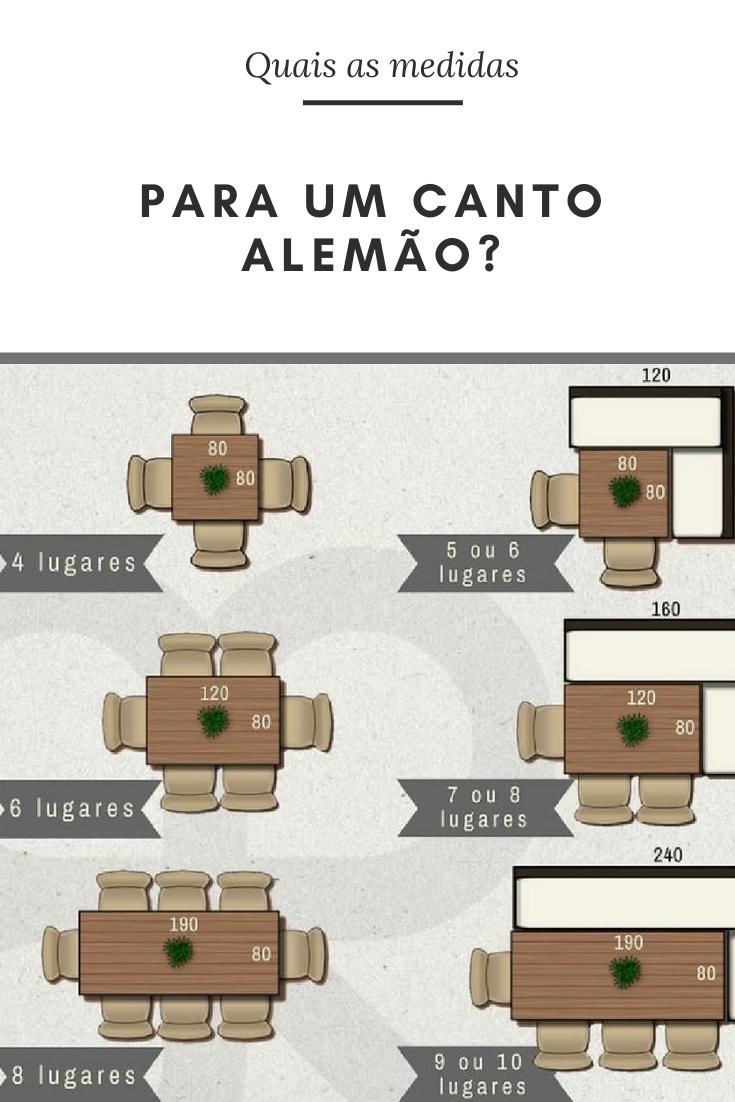 Design de Interiores para apartamentos pequenos