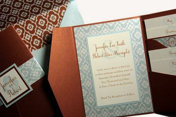 cambodian wedding invitation Google Search Wedding Planning