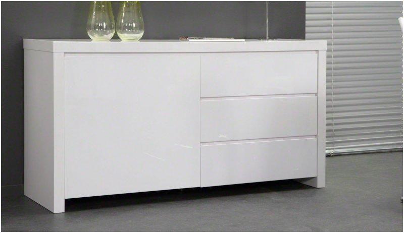 10 Qualité Buffet Blanc Laqué Ikea Rangement En 2019
