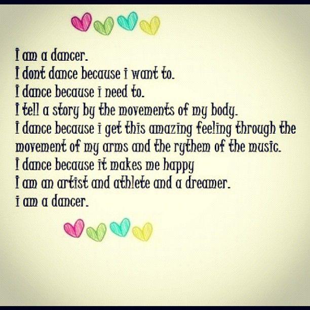 quotes about hip hop dance - photo #39