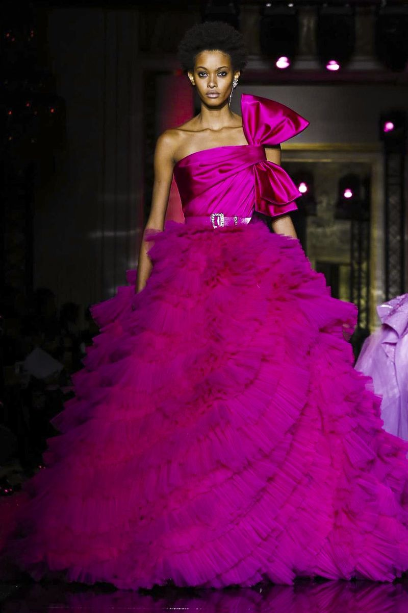 Zuhair-Murad-Couture-SS17-Paris-4791-1485369073-bigthumb.jpg ...