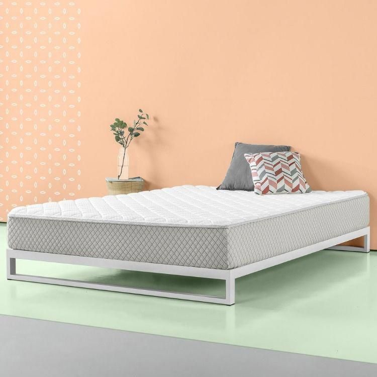 12 Top Foam Mattress And Bed Frame Foam Mattress Queen 10 Inch Furniturestore Furnitureunik Foammattress Mattress Foam Mattress Pad Twin Foam Mattress