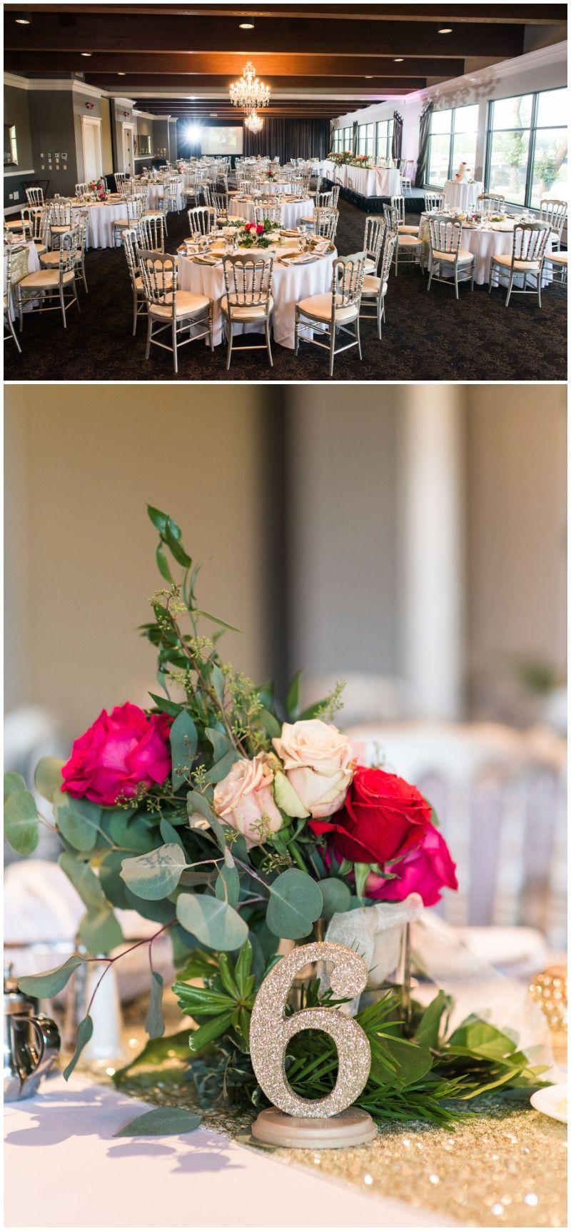 Leopold's Mississippi Gardens Floral wedding, Bridesmaid