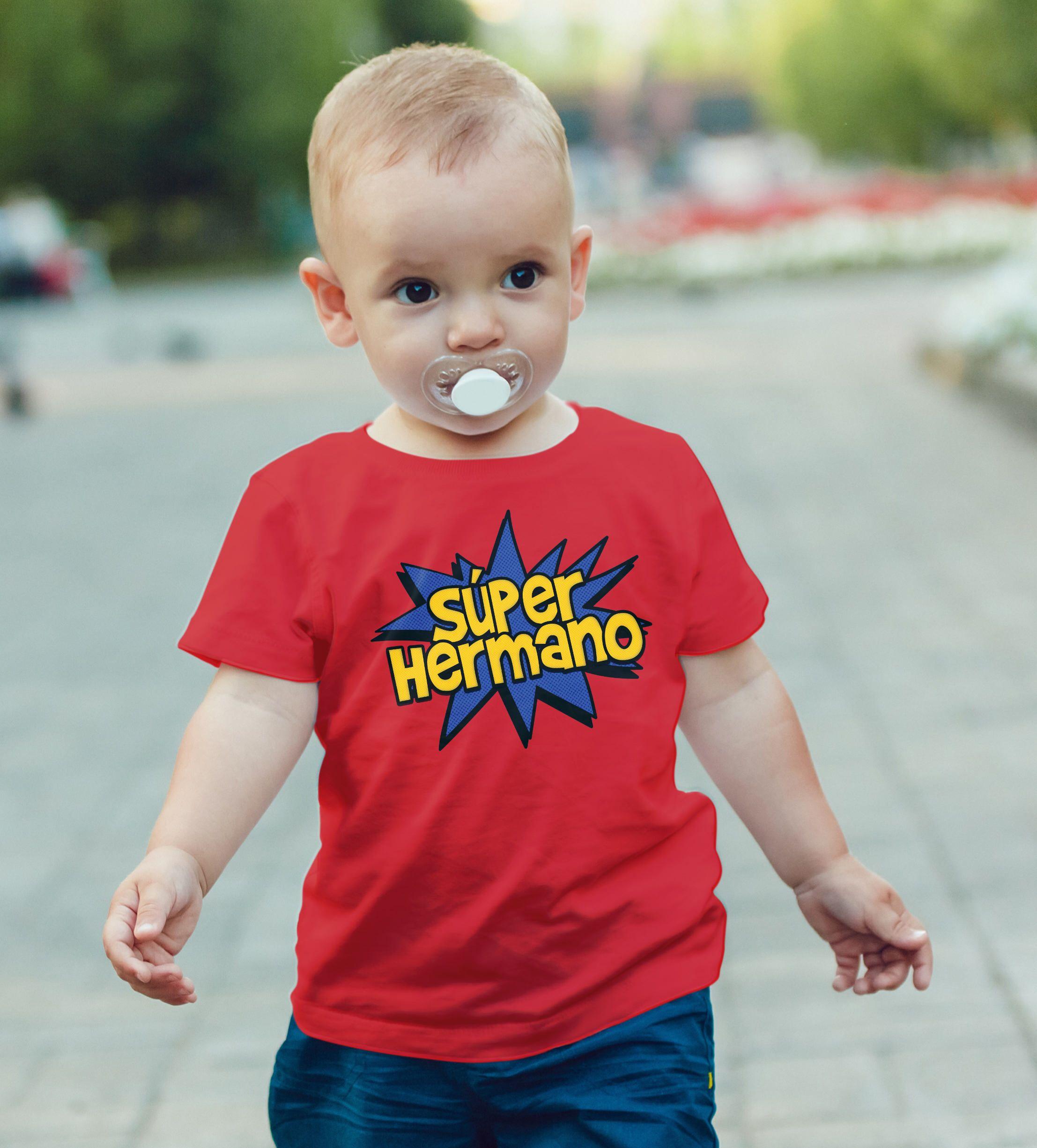 Family Reunion Shirt Ideas Pinterest Bet C