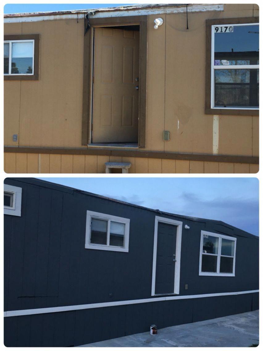 Mobile home remodeling diymobilehomeremodel Remodeling