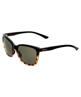 Smith Optics | Colette 55mm Sunglasses | Nordstrom Rack