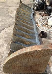 """tampa bay for sale """"staircase"""" - craigslist 