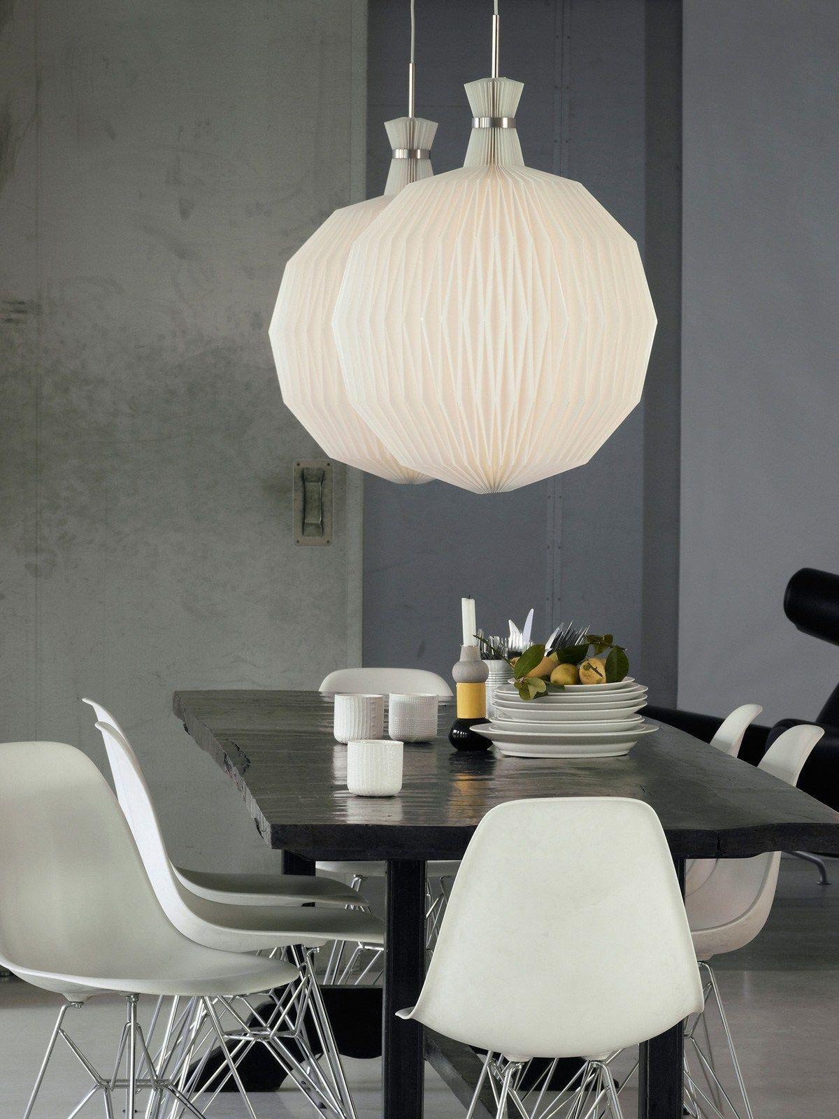 101 xl in 2020   Lampen und leuchten, Design leuchten und ...