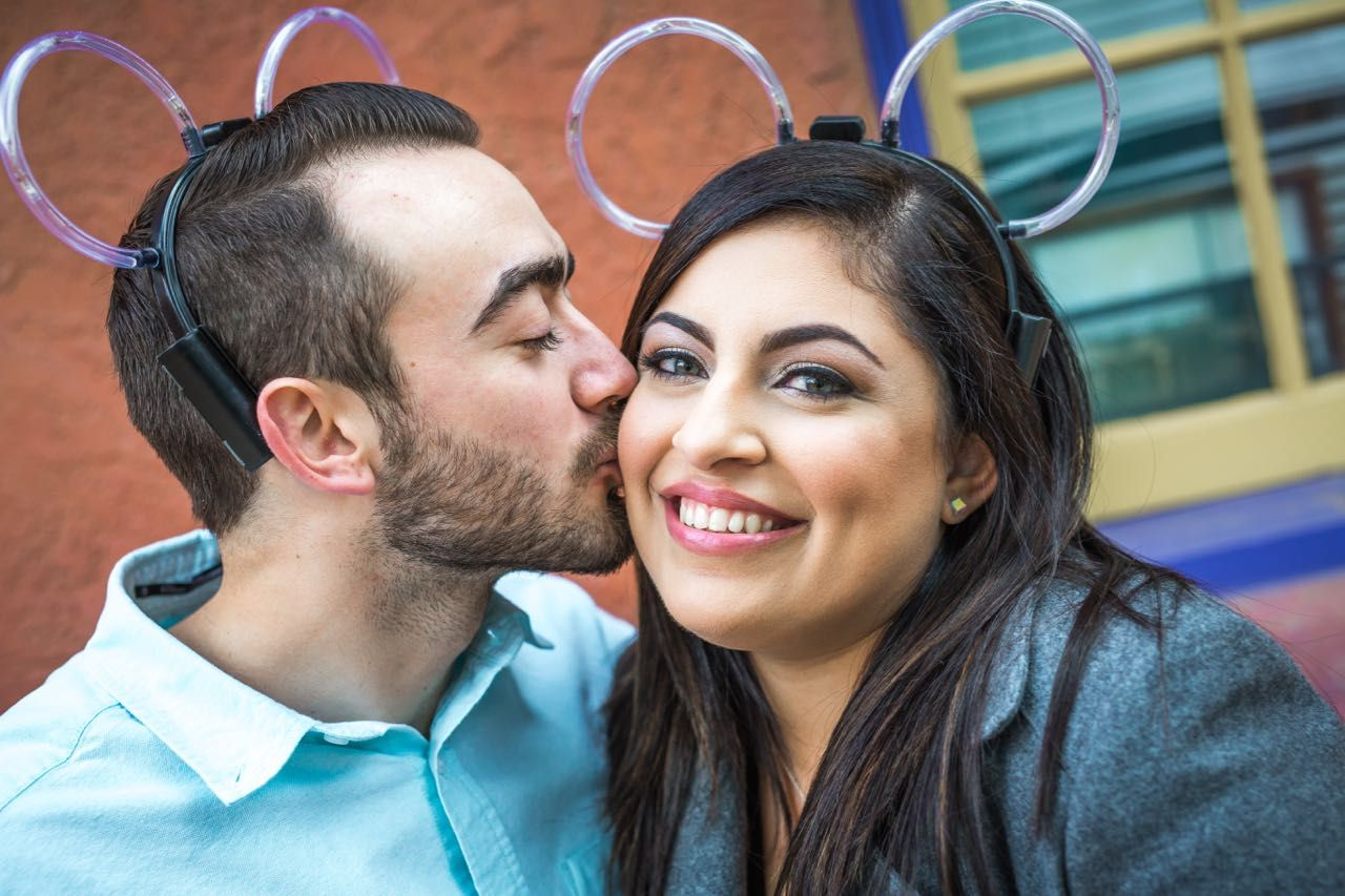 Engagement pictures La Placita Park and Barrio By JW Photography Tucson AZ   www.jwphotographytucson.com 520-730-8697  #EngagementPictures #LaPlacita #BarrioTucson  #JWPhotographyEngagementPhotography #JWPhotography #TucsonEngagementPhotography #TucsonWeddingPhotographer #TucsonEngagement