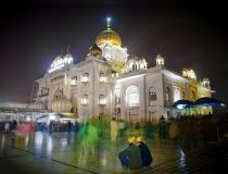 Григорий Беденко, официальный сайт - Мои фото - India