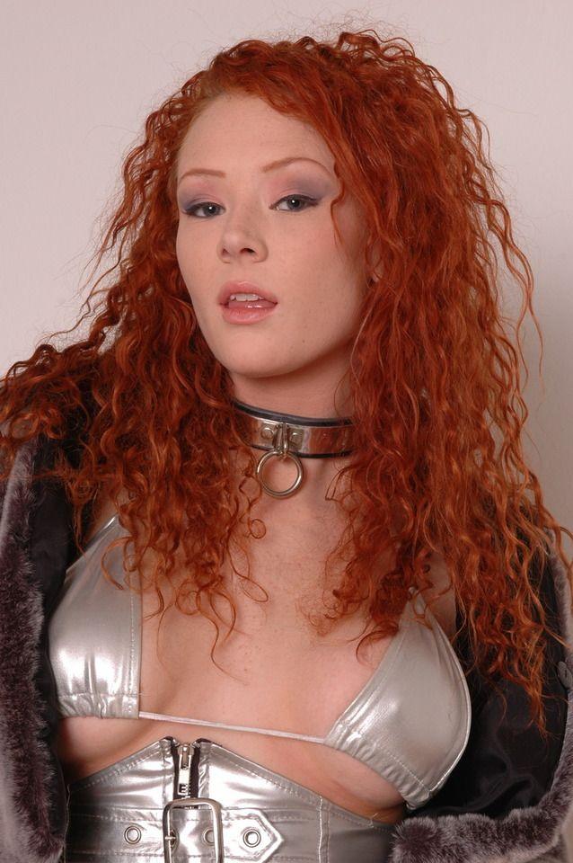 Amber lynn cumshot
