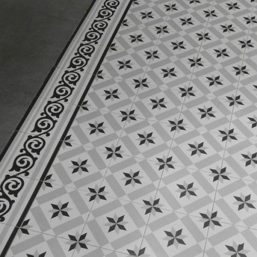 Carrelage Imitation Carreaux De Ciment Espagne Livraison
