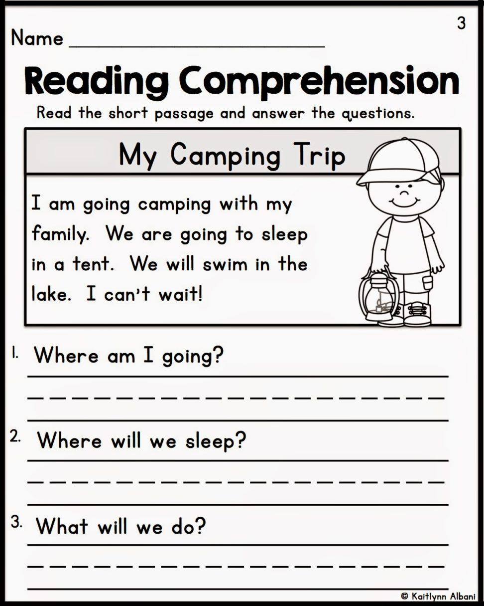- Free-printable-kindergarten-reading-comprehension-worksheets-educ