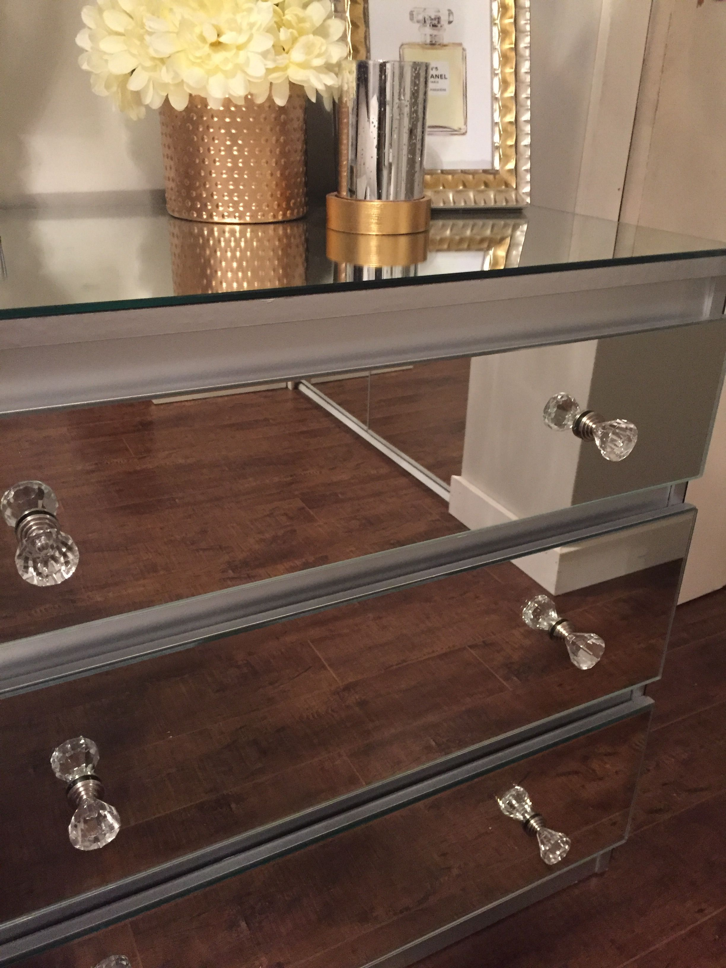 Ikea Hack These Use To Be The Ikea Kullen Side Tables These Are