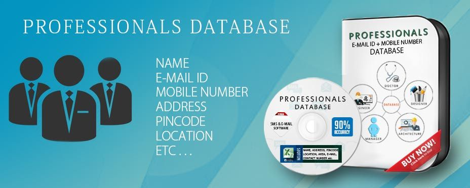 5d4944f8ce492a5e28c8fc9758c1d5fb - How To Get Address Using Mobile Number In India