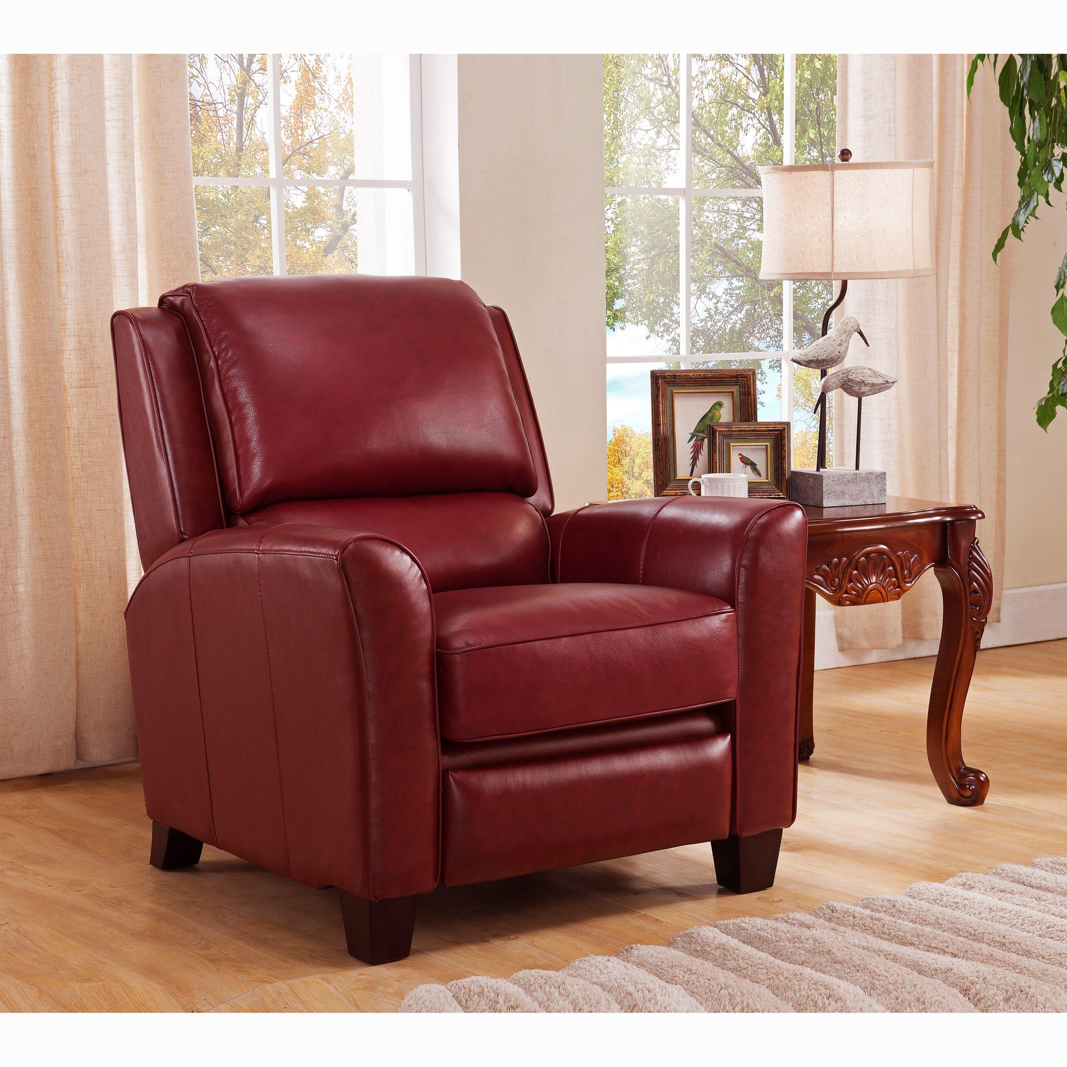 Moderne Sessel Leder Stunning With Moderne Sessel Leder