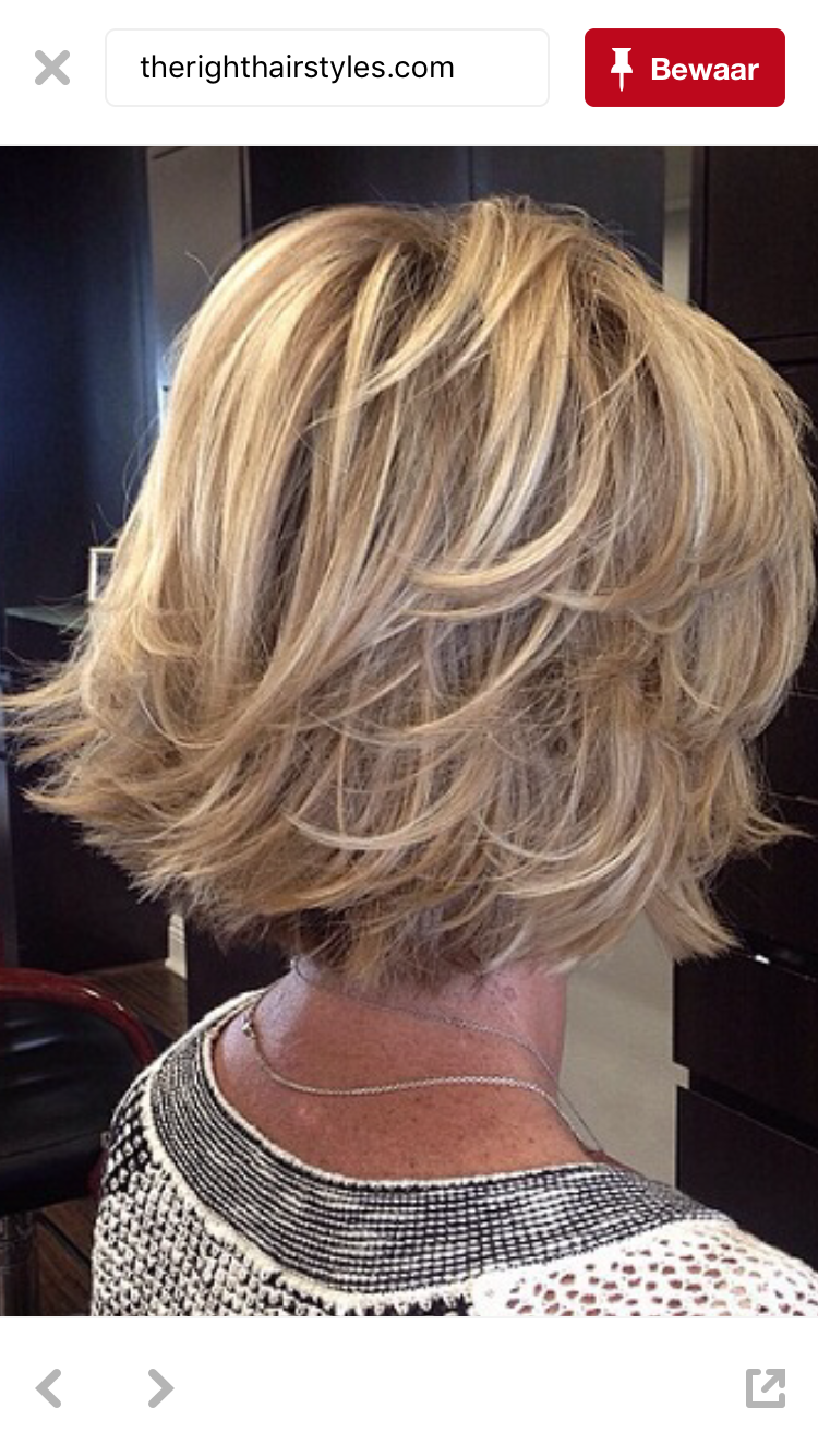 Pin by nancy hickok on hairstyles pinterest hair style short