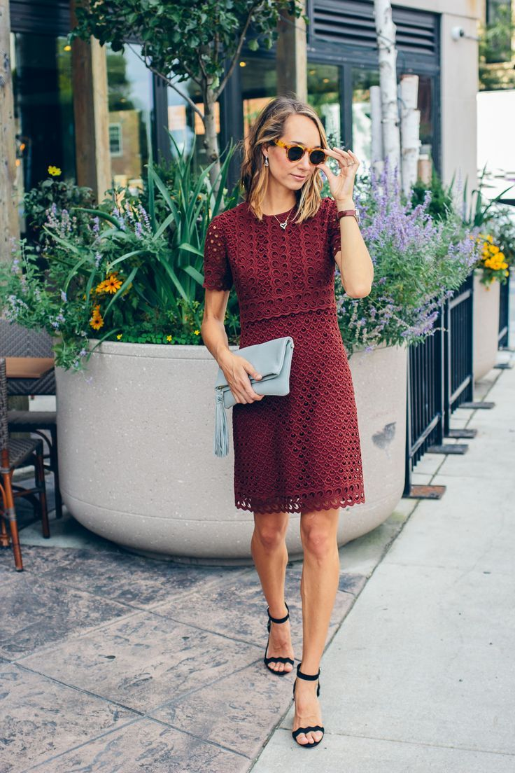 What To Wear To A Rehearsal Dinner The Fox She Chicago Style Blog Rehearsal Dinner Outfits Dinner Outfits Rehearsal Dinner Dresses [ 1104 x 736 Pixel ]