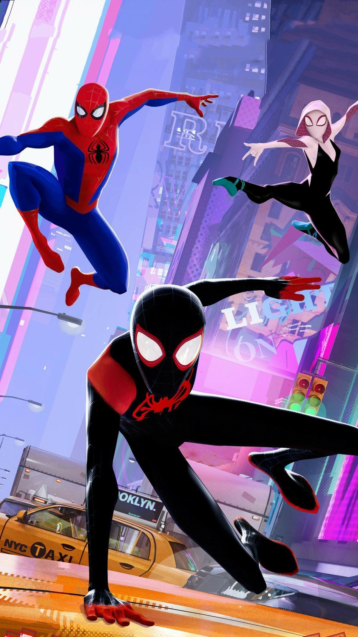 Pin By Meezie On Spider Man Marvel Spiderman Spiderman Ultimate Spiderman