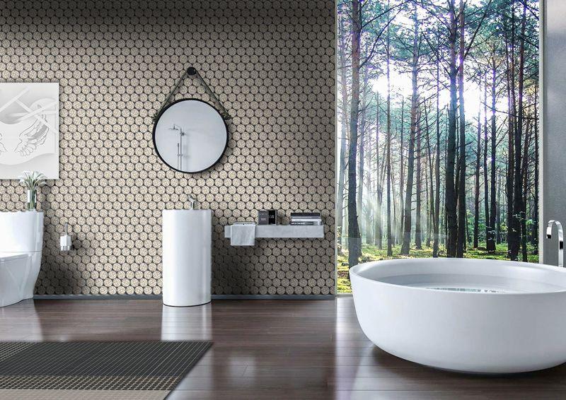 Mosaico-in-resina-ARt-Alfanum-per-web