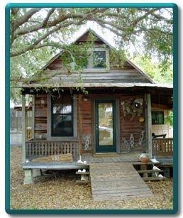 Enjoyable Wabi Sabi Cottage In Cedar Key Love It A Fav Place To Be Download Free Architecture Designs Sospemadebymaigaardcom