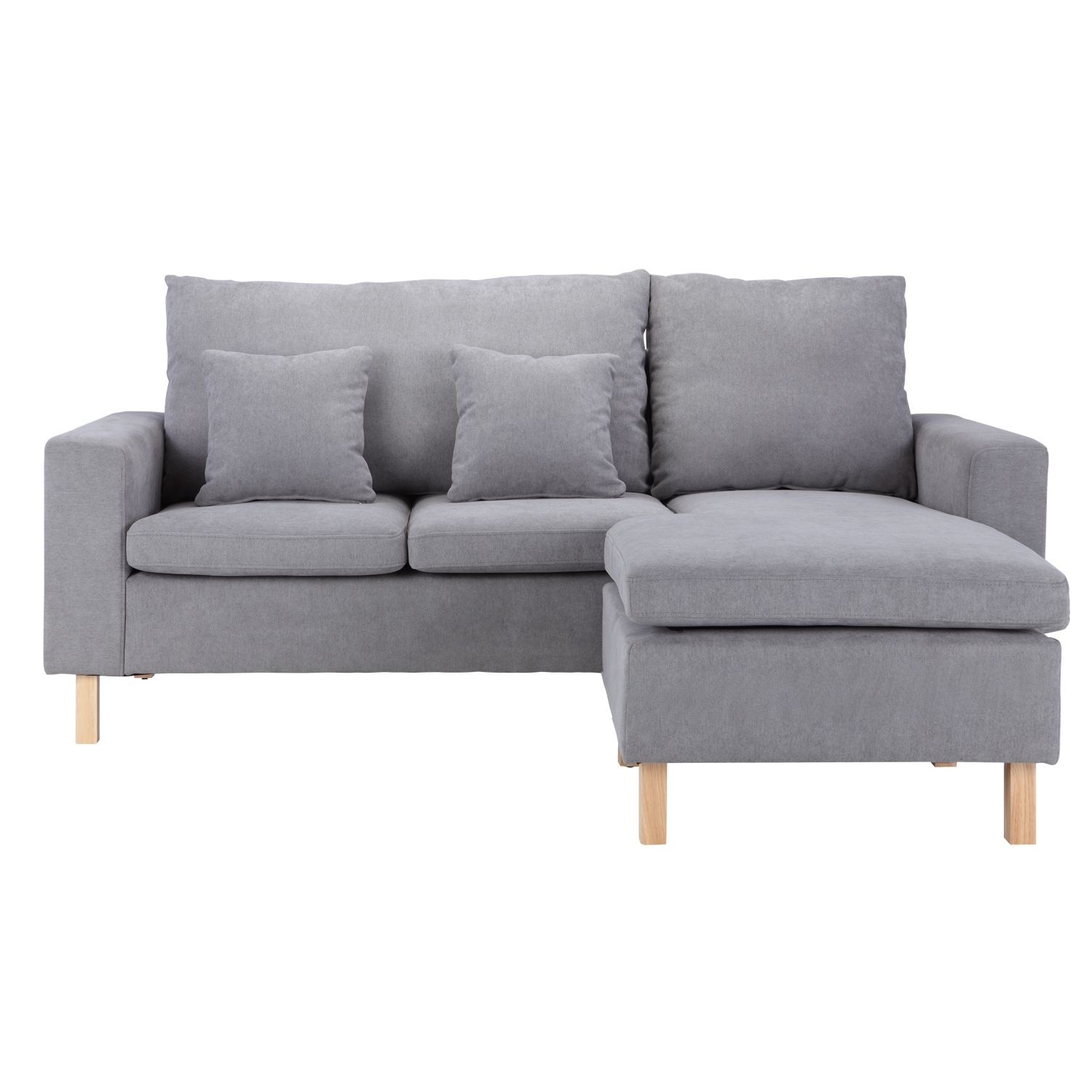 L Shape Sofa Philippines In 2020 L Shaped Sofa L Shaped Sofa Designs Small L Shaped Sofa