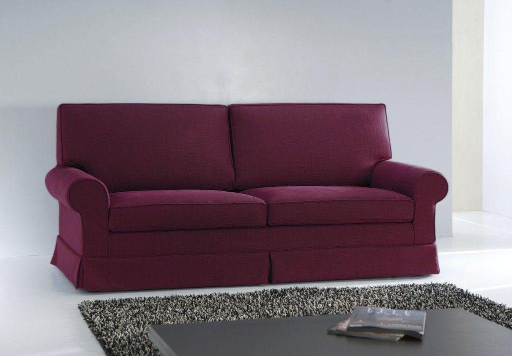 Best Big Lots Sectional Sofa Decorating Ideas Comfy Sofa Bed 400 x 300