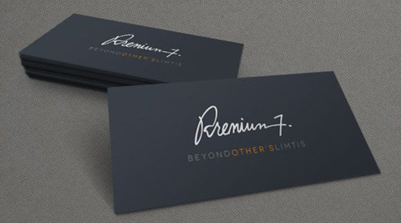 Business card 3d mock up psd designs pinterest business business card 3d mock up psd cheaphphosting Gallery
