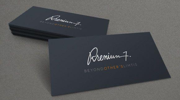 Business card 3d mock up psd designs pinterest business business card 3d mock up psd wajeb Image collections