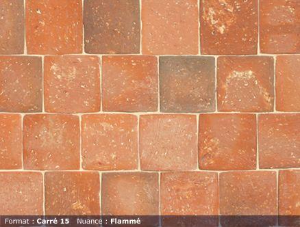 Anti Slip Tegels : Tegels terra cotta tegels cementtegels volkeramische tegels